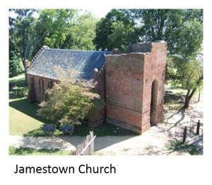 JamestownHistory1