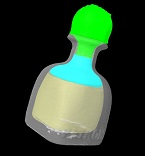 Tequila_Bottle_sm