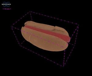 0714 hot dog