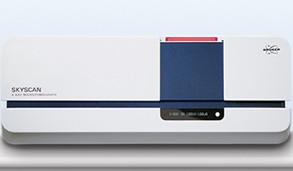 micro-ct-skyscan-1275-2