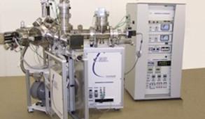 nanocluster-deposition-system