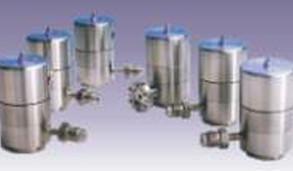 piezoelectric-gas-doser